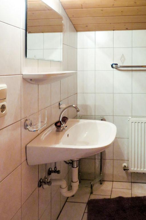 Holiday apartment Luxner (KAB133) (109091), Kaltenbach, Zillertal, Tyrol, Austria, picture 3