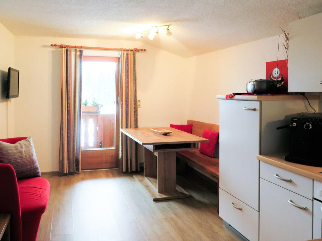 Holiday apartment Luxner (KAB133) (109091), Kaltenbach, Zillertal, Tyrol, Austria, picture 7