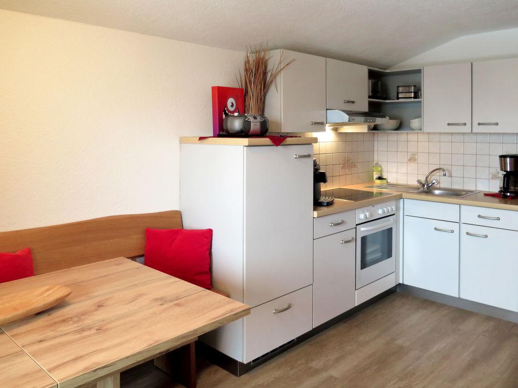 Holiday apartment Luxner (KAB133) (109091), Kaltenbach, Zillertal, Tyrol, Austria, picture 8