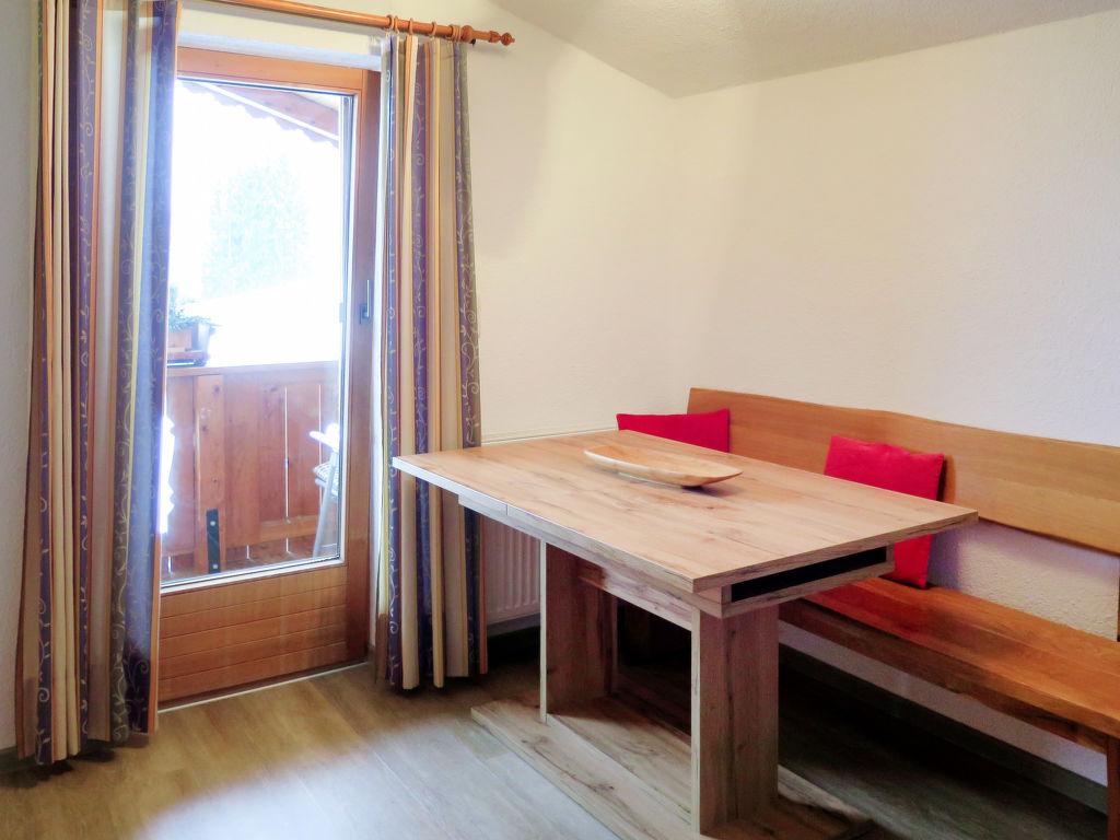 Holiday apartment Luxner (KAB133) (109091), Kaltenbach, Zillertal, Tyrol, Austria, picture 9