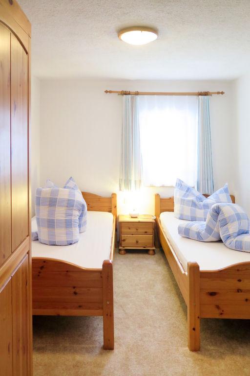 Holiday apartment Luxner (KAB133) (109091), Kaltenbach, Zillertal, Tyrol, Austria, picture 10