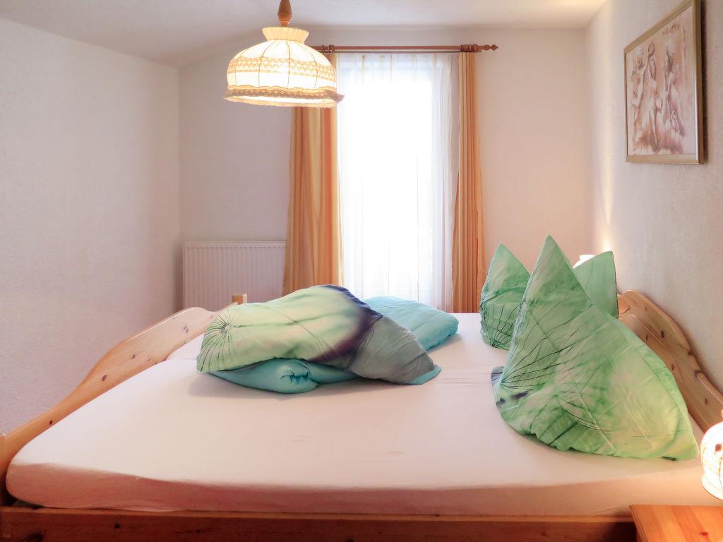 Holiday apartment Luxner (KAB133) (109091), Kaltenbach, Zillertal, Tyrol, Austria, picture 11