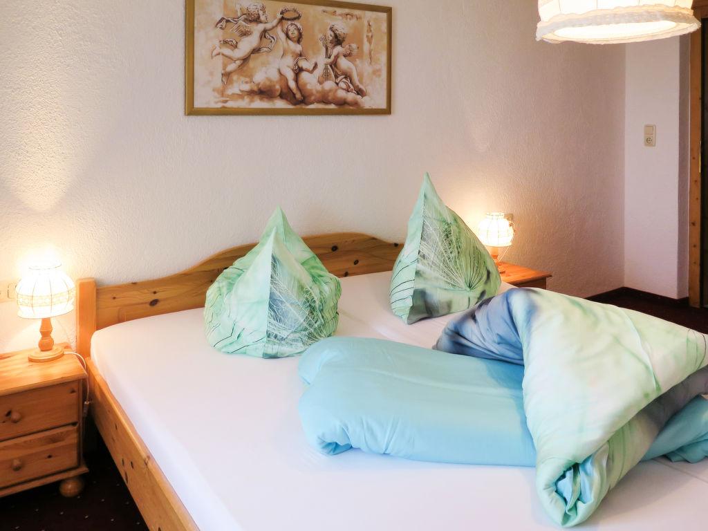 Holiday apartment Luxner (KAB133) (109091), Kaltenbach, Zillertal, Tyrol, Austria, picture 12