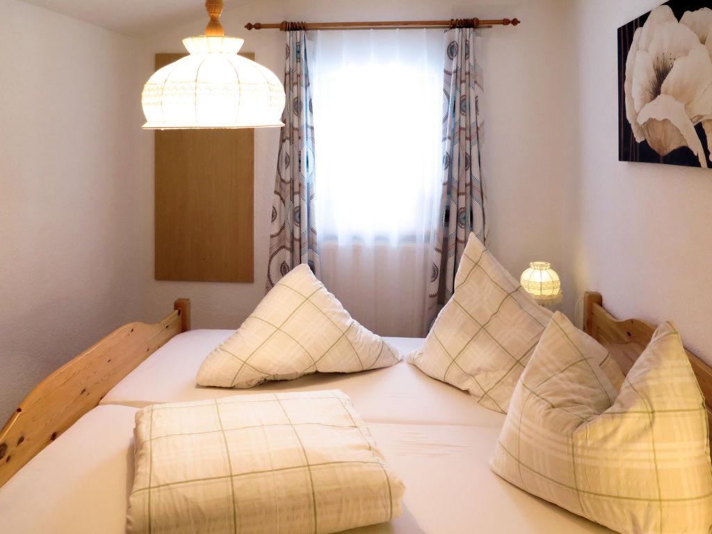 Holiday apartment Luxner (KAB133) (109091), Kaltenbach, Zillertal, Tyrol, Austria, picture 13