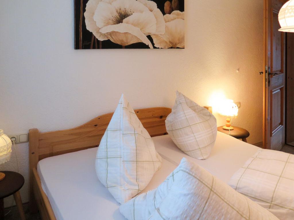Holiday apartment Luxner (KAB133) (109091), Kaltenbach, Zillertal, Tyrol, Austria, picture 14