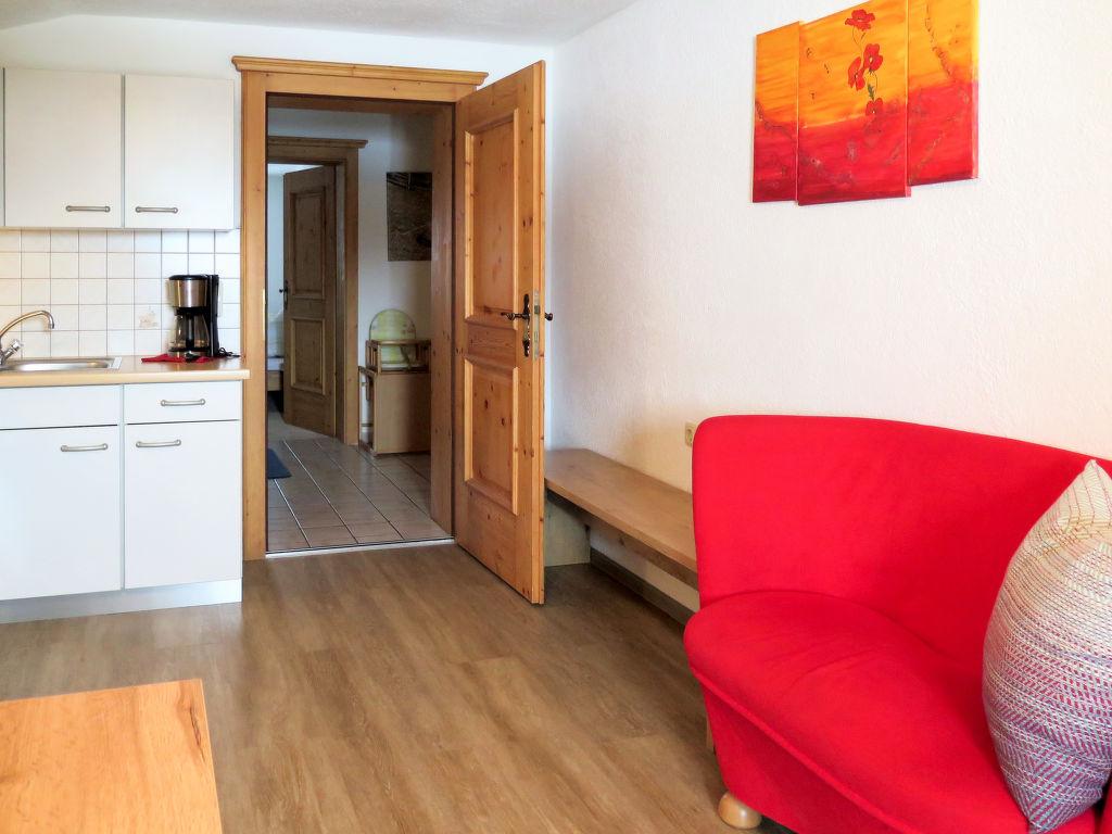 Holiday apartment Luxner (KAB133) (109091), Kaltenbach, Zillertal, Tyrol, Austria, picture 15