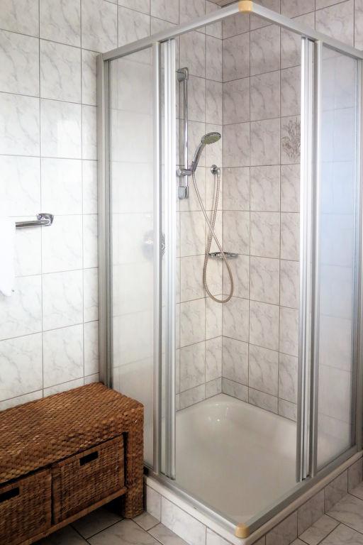Holiday apartment Luxner (KAB131) (107553), Kaltenbach, Zillertal, Tyrol, Austria, picture 3
