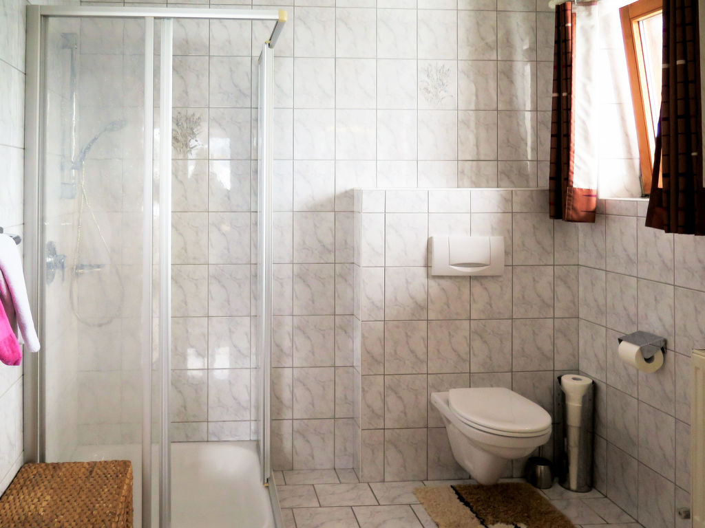 Holiday apartment Luxner (KAB131) (107553), Kaltenbach, Zillertal, Tyrol, Austria, picture 4