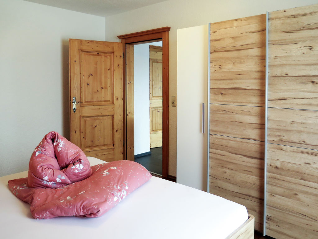 Holiday apartment Luxner (KAB131) (107553), Kaltenbach, Zillertal, Tyrol, Austria, picture 8