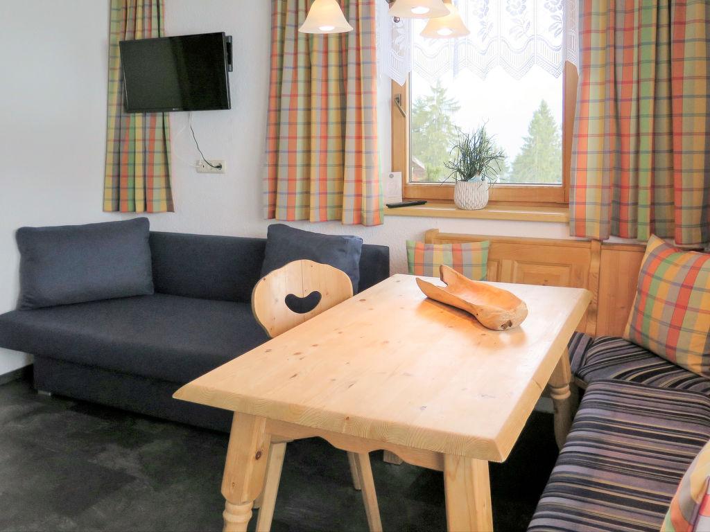 Holiday apartment Luxner (KAB131) (107553), Kaltenbach, Zillertal, Tyrol, Austria, picture 10