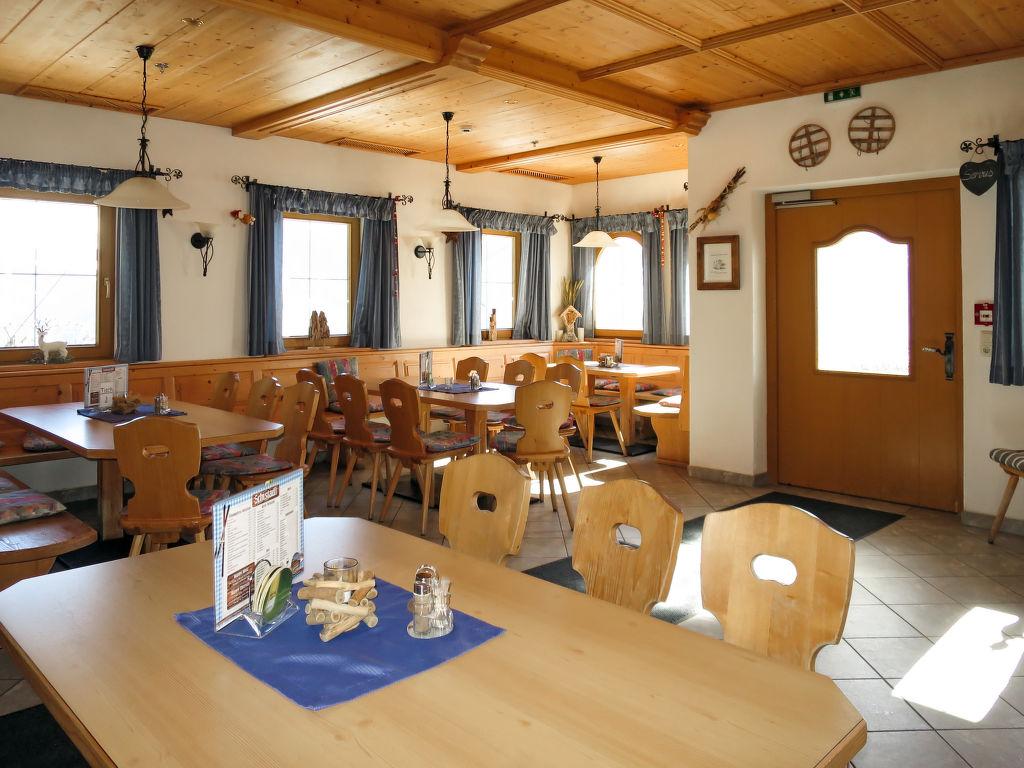 Ferienwohnung Skistadl (KAB136) (105618), Kaltenbach, Zillertal, Tirol, Österreich, Bild 25