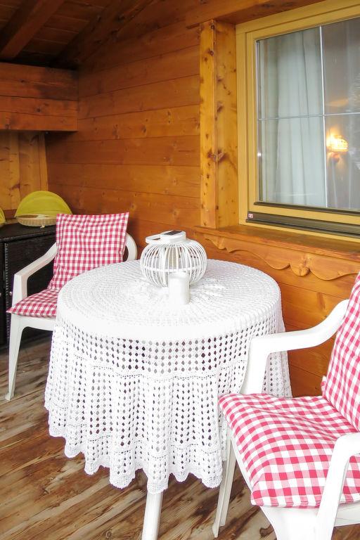 Ferienwohnung Skistadl (KAB136) (105618), Kaltenbach, Zillertal, Tirol, Österreich, Bild 6