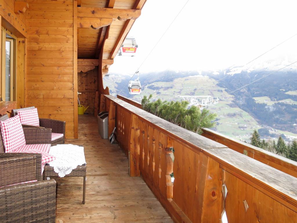 Ferienwohnung Skistadl (KAB136) (105618), Kaltenbach, Zillertal, Tirol, Österreich, Bild 7