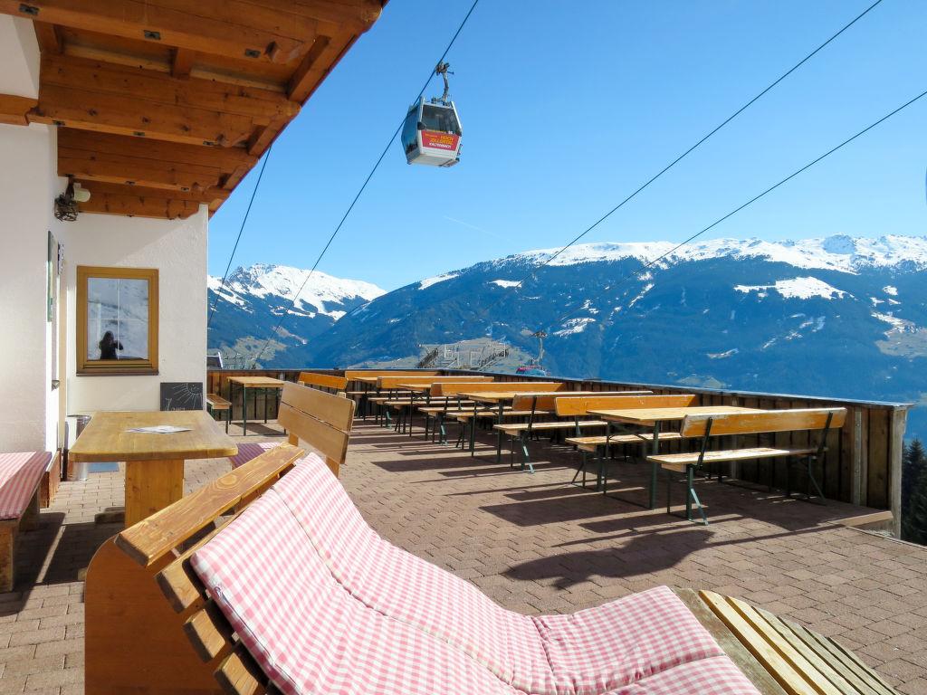 Ferienwohnung Skistadl (KAB136) (105618), Kaltenbach, Zillertal, Tirol, Österreich, Bild 10