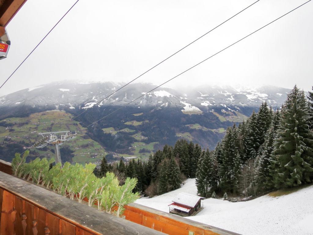 Ferienwohnung Skistadl (KAB136) (105618), Kaltenbach, Zillertal, Tirol, Österreich, Bild 12
