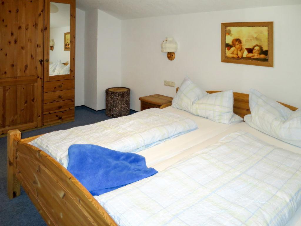 Ferienwohnung Skistadl (KAB136) (105618), Kaltenbach, Zillertal, Tirol, Österreich, Bild 21