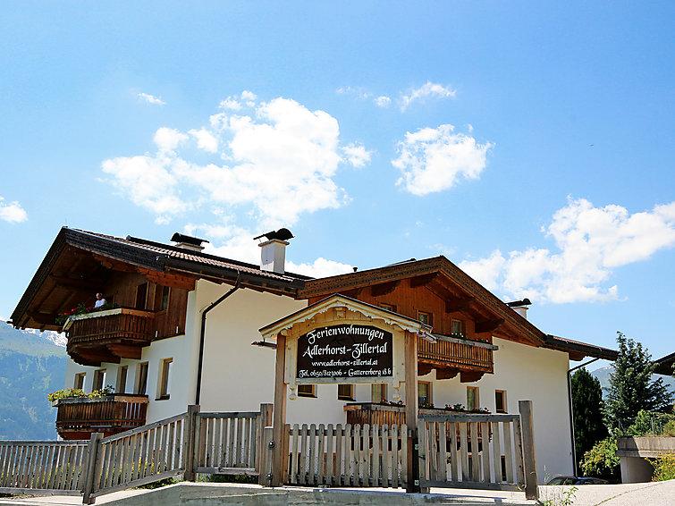 A-TIR-0432 Kaltenbach