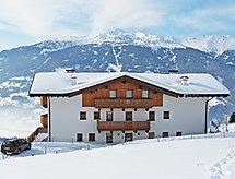 Austria long term rental in Zillertal, Kaltenbach