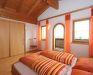 Image 7 - intérieur - Appartement Hansjörg, Kaltenbach