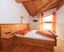 Image 4 - intérieur - Appartement Hansjörg, Kaltenbach