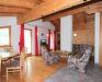 Image 3 - intérieur - Appartement Hansjörg, Kaltenbach