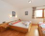 Image 9 - intérieur - Appartement Hansjörg, Kaltenbach