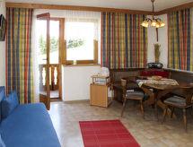 Haus Luxner (KAL132)