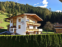 Kaltenbach - Vacation House Zeller