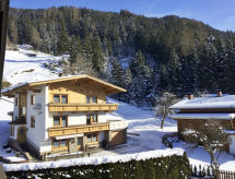 Kaltenbach - Holiday House Zeller