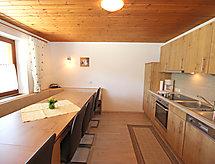 Kaltenbach - Rekreační dům Zeller