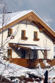 Ried im Zillertal - Ferienwohnung Wohnung Tischler (RIZ190)