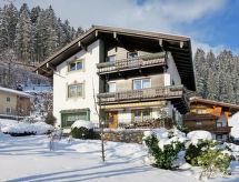 Ried im Zillertal - Ferienwohnung Haus Zisterer (RIZ200)