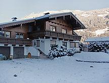 Aschau im Zillertal - Apartamenty Ram