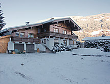 Aschau im Zillertal - Appartamento Ram