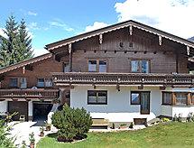 Жилье в Aschau im Zillertal - AT6274.100.2