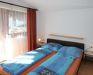 8. zdjęcie wnętrza - Apartamenty Ram, Aschau im Zillertal