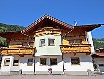 Aschau im Zillertal - Appartement Landhaus Anton