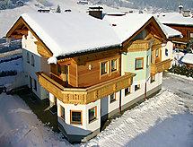 Aschau im Zillertal - Appartamento Landhaus Anton