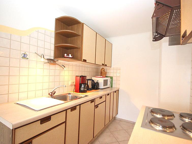 Фото Апартаменты AT6274.210.1