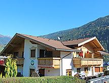 Aschau im Zillertal - Apartamenty Wanger