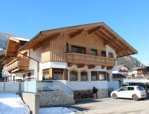 Жилье в Aschau im Zillertal - AT6274.250.1