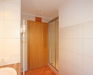 Picture 14 interior - Apartment Marina, Aschau im Zillertal