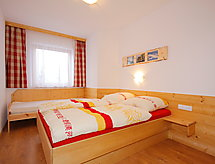 Aschau im Zillertal - Apartamenty Marina