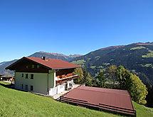 Aschau im Zillertal - Appartement Dornauer