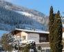 Foto 54 exterieur - Vakantiehuis Zillertal, Aschau im Zillertal