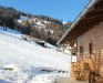 Picture 19 exterior - Holiday House Katharina, Aschau im Zillertal