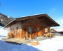 Holiday House Katharina, Aschau im Zillertal, picture_season_alt_winter