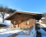 Picture 13 exterior - Holiday House Katharina, Aschau im Zillertal