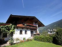 Aschau im Zillertal - Apartamenty Hörhager