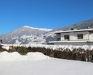 Bild 15 Aussenansicht - Ferienwohnung Hörhager, Aschau im Zillertal